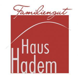 logo_familiengut.jpg