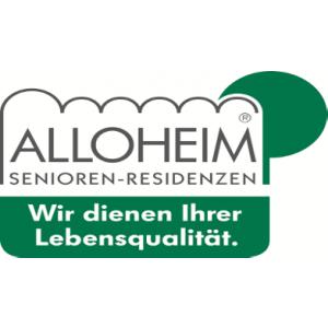 Alloheim_Logo_Haus Elz.png